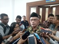 Muhammadiyah Assures Neutrality in 2019 Elections