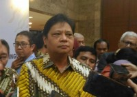 Manufacturing Industry is the Backbone of Indonesia's GDP: Minister