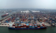 Indonesia Posts US$1.16 Billion Trade Deficit in January 2019