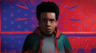 Piala Oscar 2019: Spider-Man: Into the Spider-Verse Raih Film Animasi Terbaik