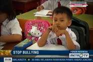 Forum Indonesia: Stop Bullying (1)
