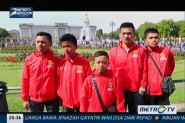 Kick Andy: Anak Indonesia Go To Manchester (3)