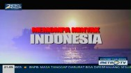 Economic Challenges: Memompa Minyak Indonesia (1)