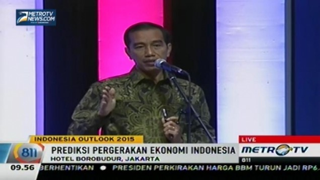indonesian ideology As a citizen of indonesia, knowing the nature of the ideology of the nation, the pancasila is worth doing although there are a lot of ideology in the world, that is socialism, totalitarianism, liberalism.