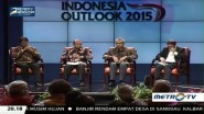 Dialog Indonesia Outlook 2015 (1)