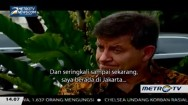 Tea Time with Desi Anwar: Guy Ryder (1)