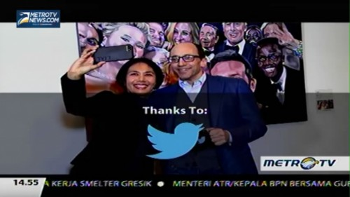 Face to Face with Dick Costolo (5)