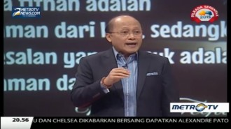 Mario Teguh Golden Ways: Menyesal (7)