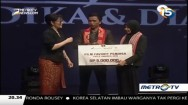 Award Night EADC 2015 'Merajut Indonesia' (3)