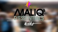 Musik Metro: Maliq & D'Essentials - Untitled