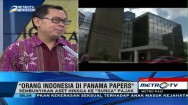 Orang Indonesia di Panama Papers (2)