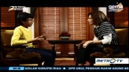 Special Interview Joey Alexander with Najwa Shihab (2)