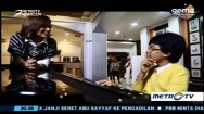 Special Interview Joey Alexander with Najwa Shihab (4)