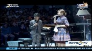 Special Interview Joey Alexander with Najwa Shihab (5)