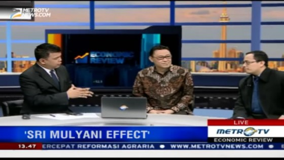 Sri Mulyani Effects (2)