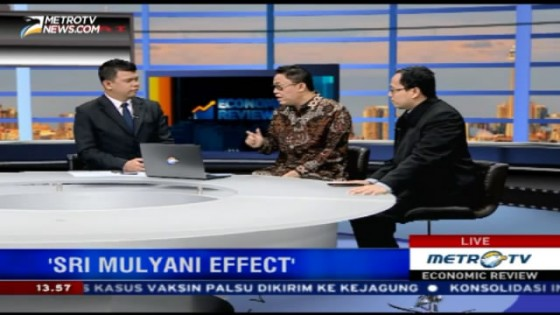 Sri Mulyani Effects (3)