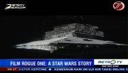 Trailer Rogue One: A Star Wars Sory