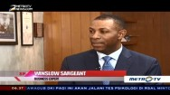 Interview with Business Expert Winslow Sargeant