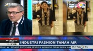 Industri Fashion Tanah Air (2)
