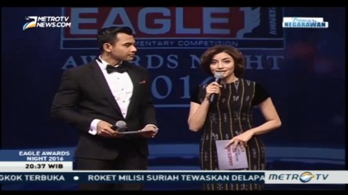 Eagle Awards Night 2016 (1)
