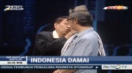 Indonesia Damai (1)
