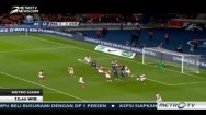 PSG Tundukkan AS Monaco 5-0