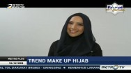 Tren Make Up Hijab