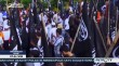 Hizbut Tahrir Indonesia Shuts Down
