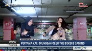 Video 'Eta Terangkanlah' Viral di Media Sosial