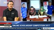 Online Scholarship Competition 2017 (2)