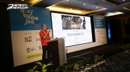 Docs By The Sea Fasilitasi Filmmaker Nasional ke Internasional