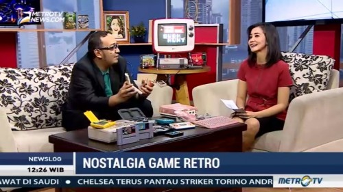Nostalgia Game Retro (1)