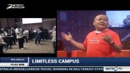 Limitless Campus (1)