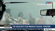 Latest Hollywood Films Highlight America's Racial Tensions