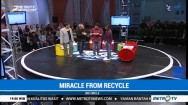 Miracle from Recycle (3)