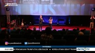 Im Possible Goes to Sydney: Inspirasi Iwan Sunito (4)