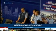 Demokrat Gelar <i>Emergency Meeting</i> Malam Ini
