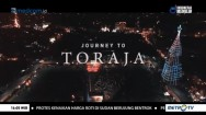 Journey to Toraja (1)