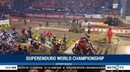 Cody Webb Juara Super Enduro World Championship di Jerman