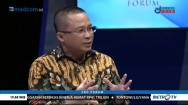 CEO Forum: Mengawal Transformasi BUMN (2)