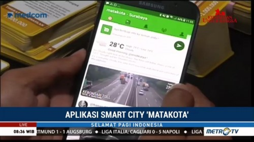 Aplikasi Smart City Matakota (1)
