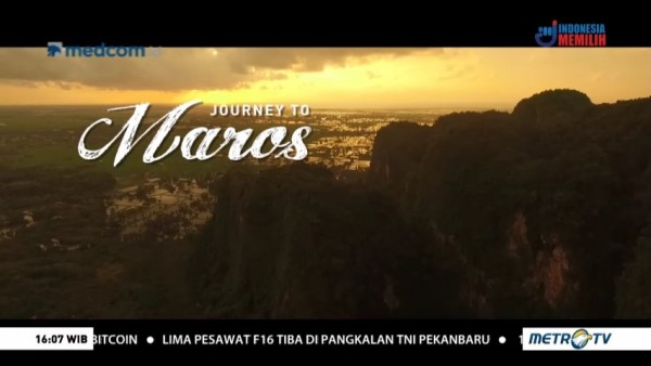 Journey to Maros (1)