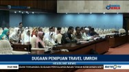 Korban First Travel Sambangi DPR