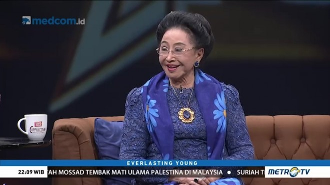 Kartini Indonesia (1)