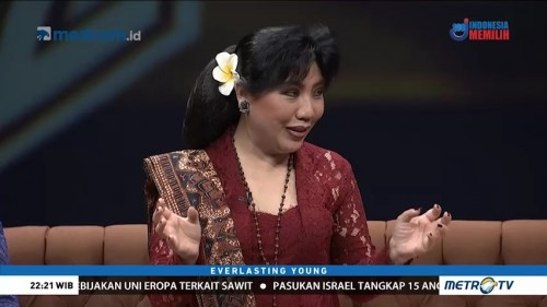 Kartini Indonesia (2)