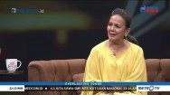 Kartini Indonesia (3)