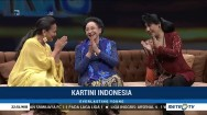 Kartini Indonesia (5)