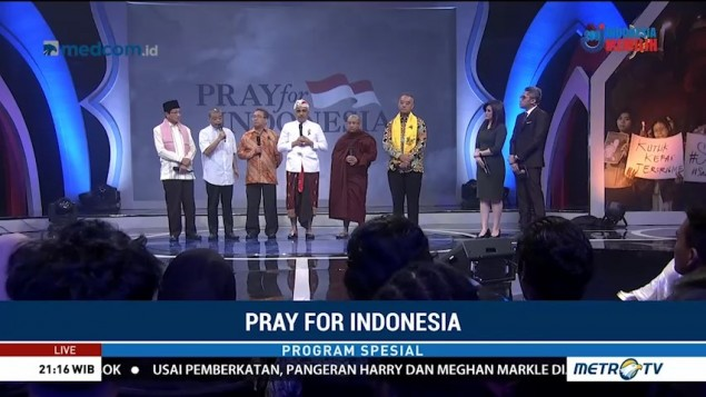 Pray for Indonesia (6)