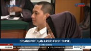 Korban Tolak Limpahan Aset First Travel