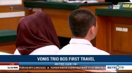 Bos First Travel akan Ajukan Banding